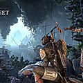 The Elder Scrolls Blades: découvrez ce RPG de <b>Bethesda</b> Softworks