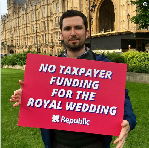 UK REPUBLICAN 1