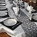 Décor & Moi - Décorations de Tables, Evénementiel