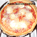 La <b>pizza</b> <b>maison</b> : rapide, facile et pas chère