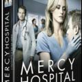 <b>Mercy</b> Hospital - Saison 1