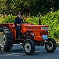 140614_181343_pluzu_tracteurs