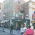 Universal Studios (30)