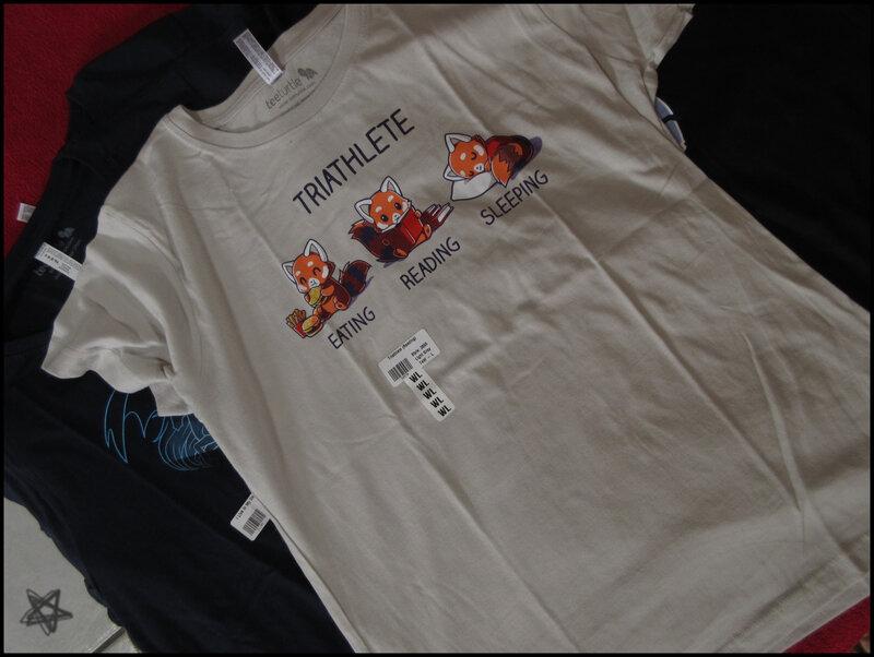 t-shirts Tee Turtle offerts par Moth (4)