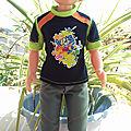 Lucas un garçon nancy