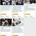 Ecole numérique, synthèses des forums