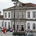 Porto Campanhã