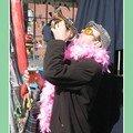 Carnaval Wzm 2007 Sawa 042 copie