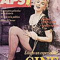 1990-11-apsi-chilie
