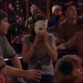 How I Met Your Mother 4X11 : Little Minnesota