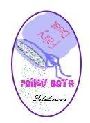 fairybath