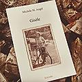 <b>Gisèle</b>, de Michèle M.Angel
