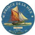 Prince de la mer