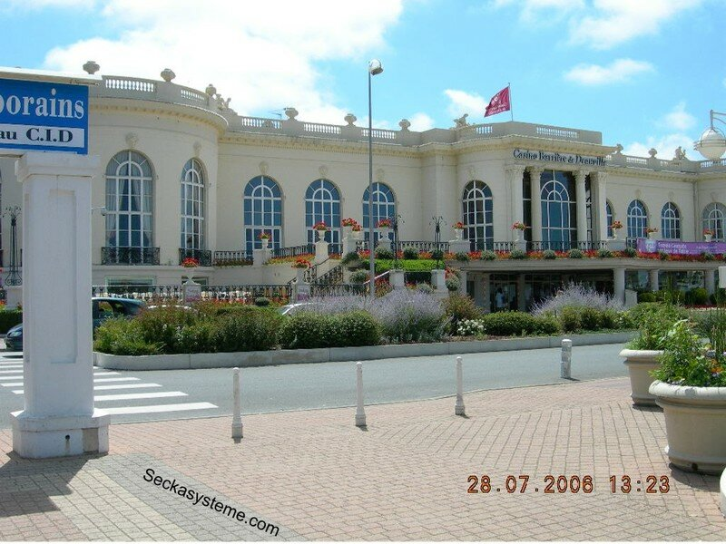 A005-Casino Barrière de Deauville3