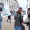 Hp- UNEF Amiens un logement pour tous les étudiants