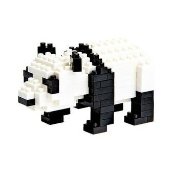 jeu-de-construction-nanoblock - Copie