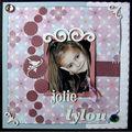 jolie Lylou
