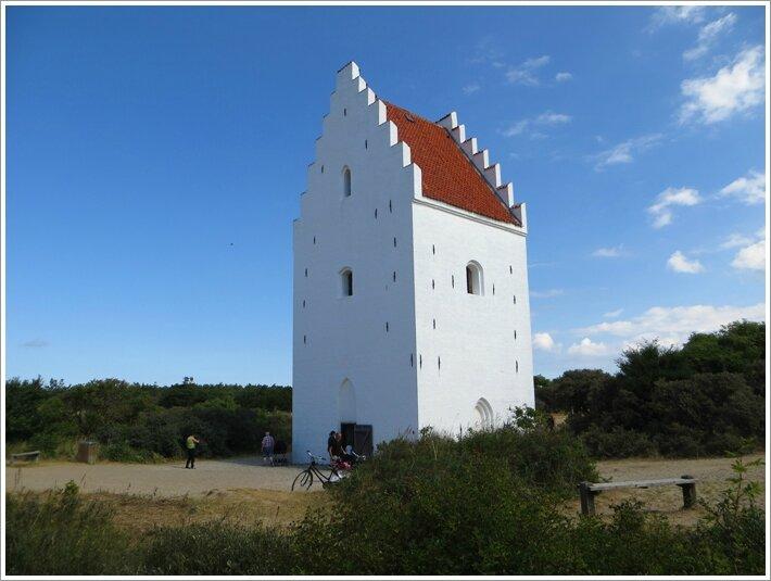 Jutland (Danemark)