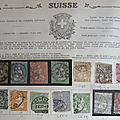 Suisse (1/8) - (page 246)