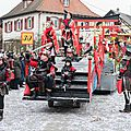 2015-le carnaval 2015 de Hilsenheim le 14 février 2015.