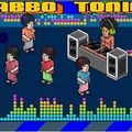Habbo-Tonic