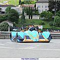 CC_Beaujolais_2015_S_0_152