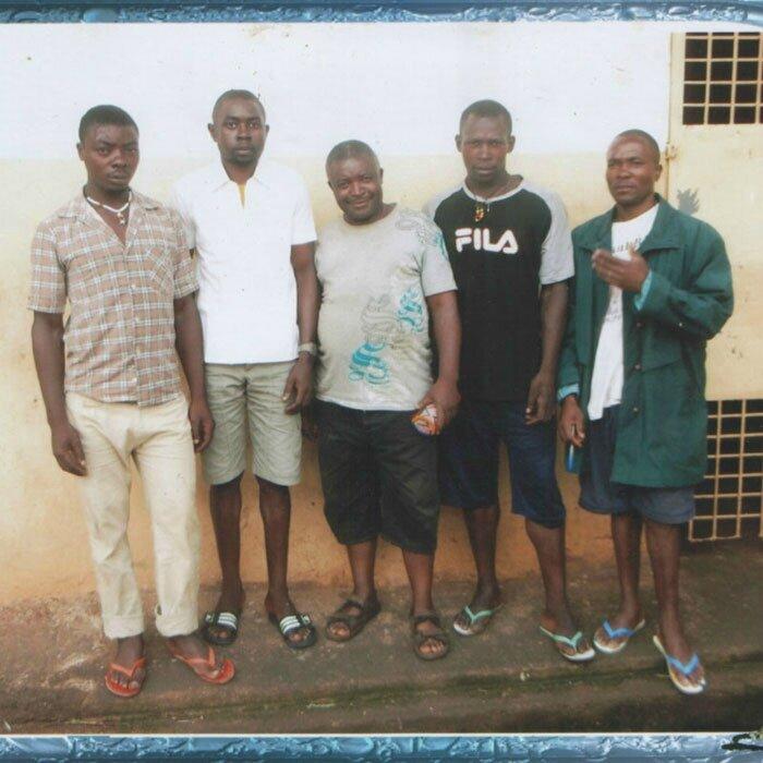 Cameroun,Emeutes de février 2008, VIOLATION DES DROITS DE L'HOMME : ATTEINTE A L'INTEGRITE PHYSIQUE, A LA SECURITE ET A LA PAIX