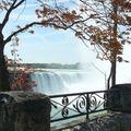 NiagaraFalls_052408_165