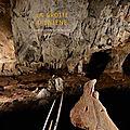 Grotte d'E