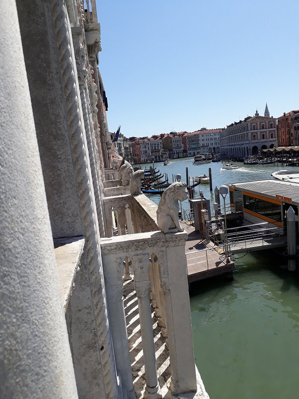 canal ca d'oro 2