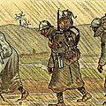 <b>Henry</b> <b>Bataille</b> : quelques réflexions sans importance sur son oeuvre théâtrale...(16)