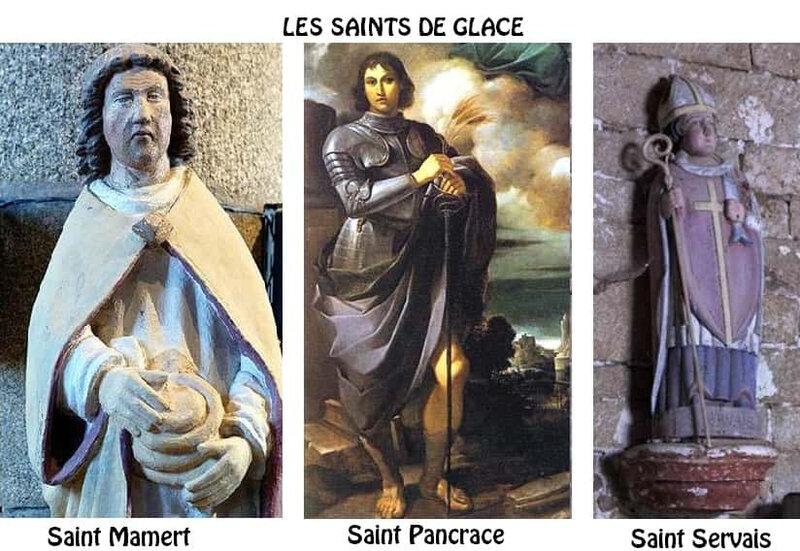 les_saints_de_glace_mamert_pancrace_servais_mois_de_mai