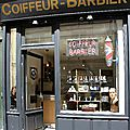 Coiffeur, Barbier_0026