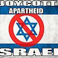 Boycott-Israël aurait perdu 8 milliards de dollars + L'ultra-sioniste Joan Rivers entre la vie et la mort(voir ses déclarations)