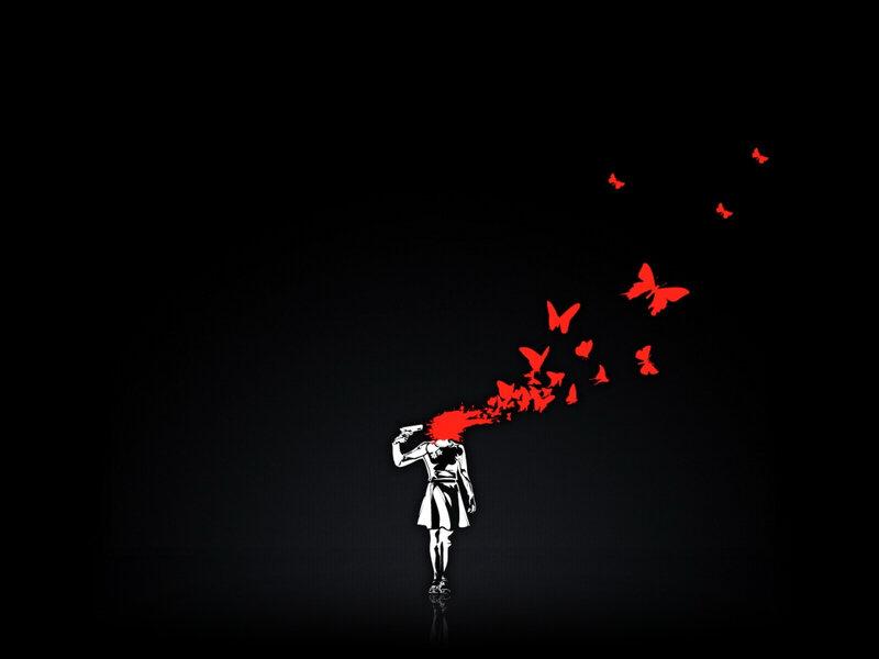 papillon-WallFizz