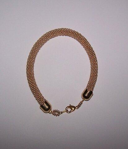 Bracelet homme (1)