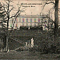 21 Avril 1871 - l'hécatombe continue