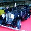 Packard Ei
