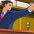 Le jeu <b>vidéo</b> de droit ?