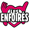 Enfoirés 2018 - on fait le show