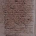 Buttié Joseph_ Acte de reconnaissance le 9.4.1797_p2