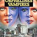 Les deux orphelines vampires - jean rollin