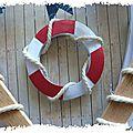 ART 2015 06 barque 3