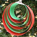 Noël, noël ! idées de bricolages et autres joyeuseries... ;)