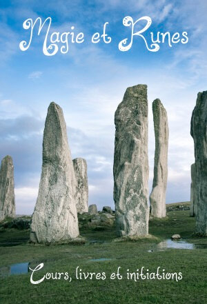 callanish love