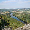2012-09-04, Périgord