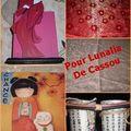De Cassou pour Lunalia-20091021-145322