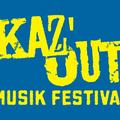 Festival kaz'out édition 2015