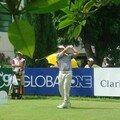Francesco Molinari, tee du 1 masters (3)