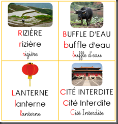 Windows-Live-Writer/Mon-tour-du-monde--La-Chine_8234/image_thumb_27